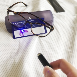 lifeart glasses