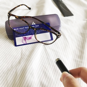life art glasses